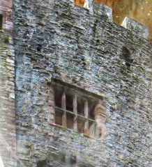 ludlow-castle-towers_39