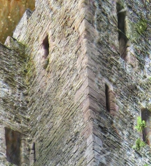 ludlow-castle-towers_40