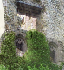 ludlow-castle-towers_46