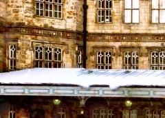 Shrewsbury-station_30