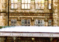 Shrewsbury-station_32