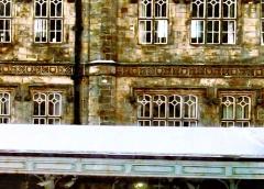 Shrewsbury-station_34
