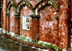 Shrewsbury-station_44