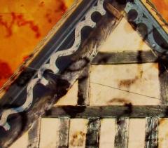 reynolds-house_09