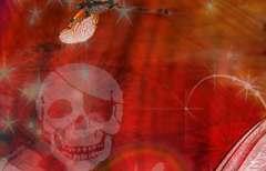 skull-white_10