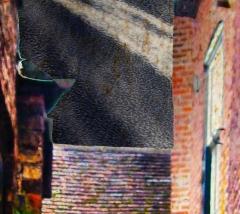 steps-final-tall_08