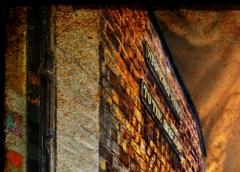 stoneway-step_01