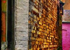 stoneway-step_03