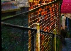 stoneway-step_05