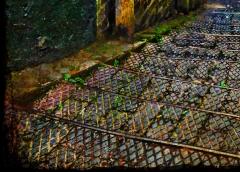 stoneway-step_07