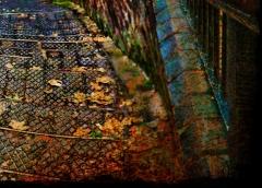 stoneway-step_08