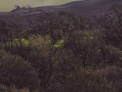 clee-hill-man-grayer-sky-in-diff-skies_20