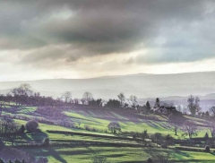 clee-hill-man-grayer-sky-in-diff-skies_30