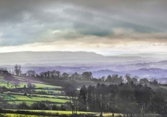 clee-hill-man_34