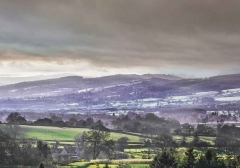 clee-hill-man_35