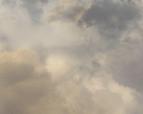 tmb000010_Wrekin_with_red_kites