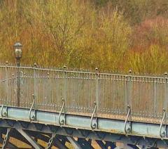 ironbridge-wrong-soldier-no-boder_23