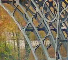 ironbridge-wrong-soldier-no-boder_32